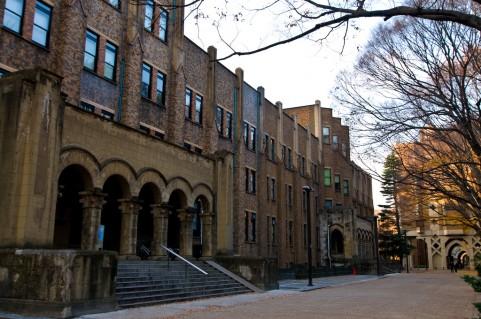 大学進学のための通信制高校