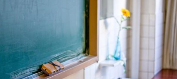 通信制高校の教員募集について