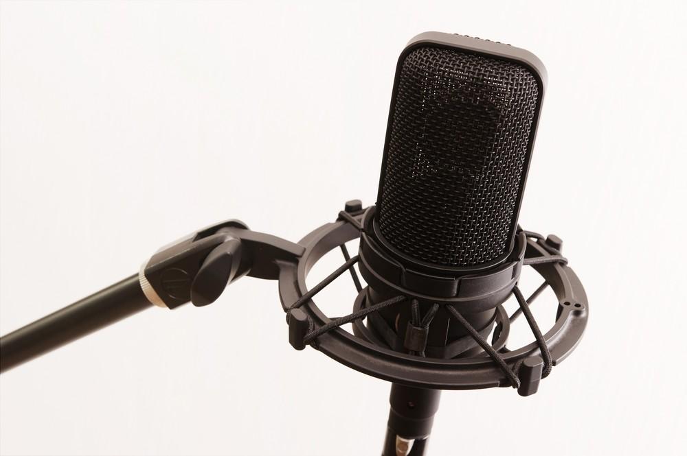 声優への第一步を踏み出そう!!声優を目指せる専門学校一覧!