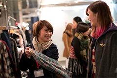 総合学園ヒューマンアカデミー ファッションカレッジ