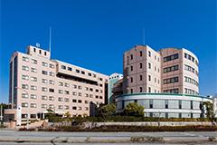 関西学研医療福祉学院
