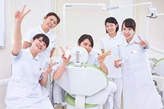 太陽歯科衛生士専門学校
