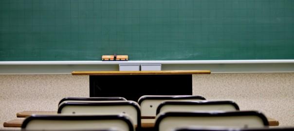 通信制高校を一覧形式で紹介