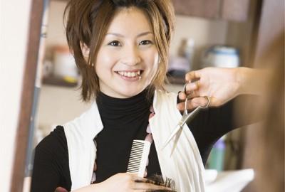 biyoshi