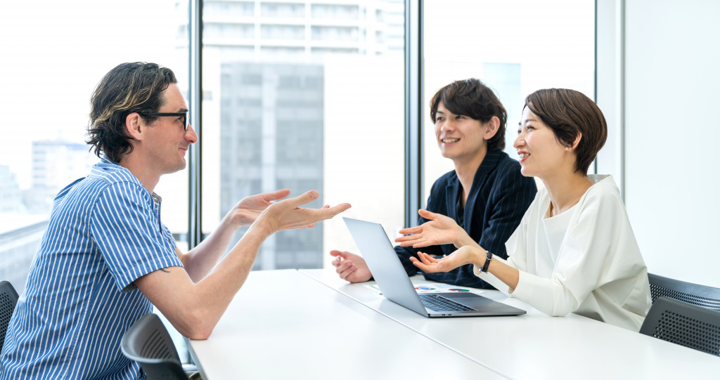 通信制大学で日本語教師を目指す!ポイントやおすすめ学校を紹介