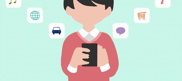 smartphone-girl