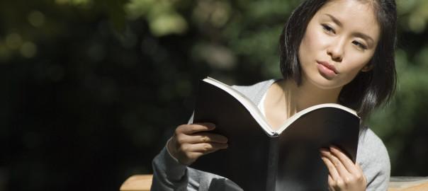 book_shisyo