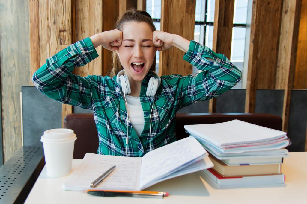 大学中退後の再進学が不安…就活への影響や流れなど必要知識を解説!