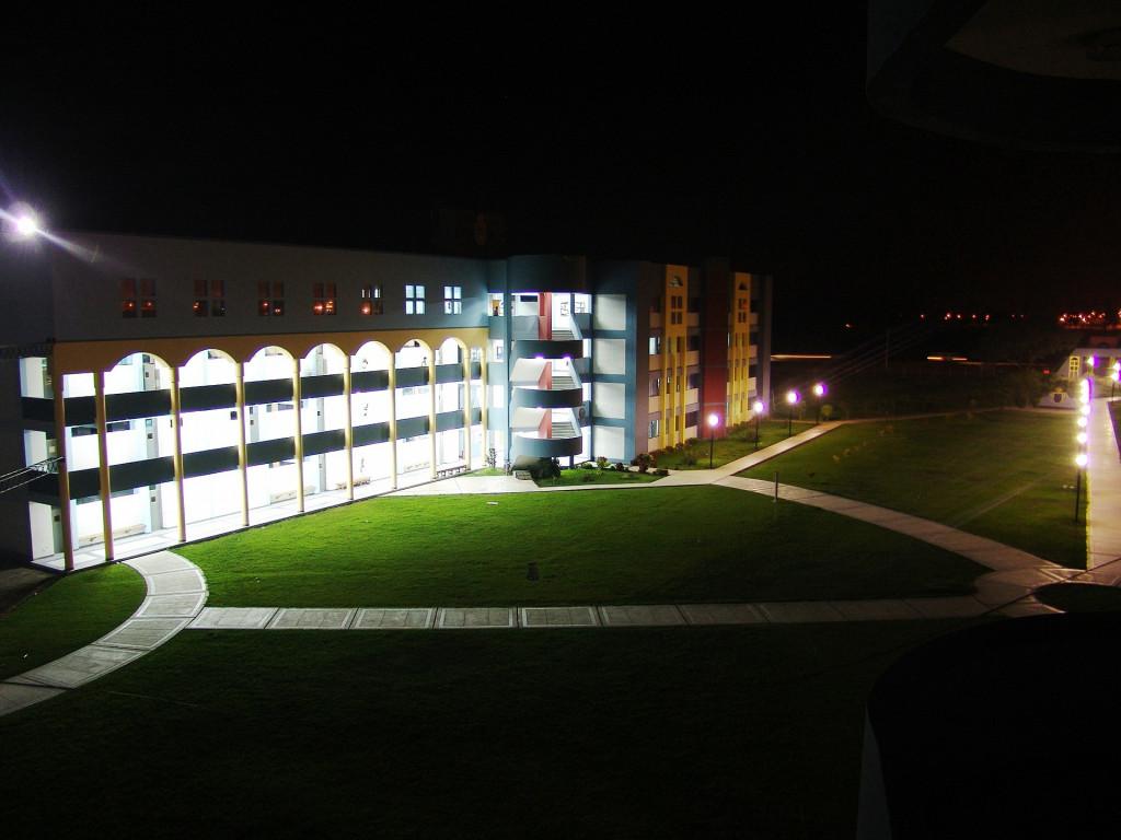 夜間の専門学校の3つの特徴って?選ぶポイントも解説!