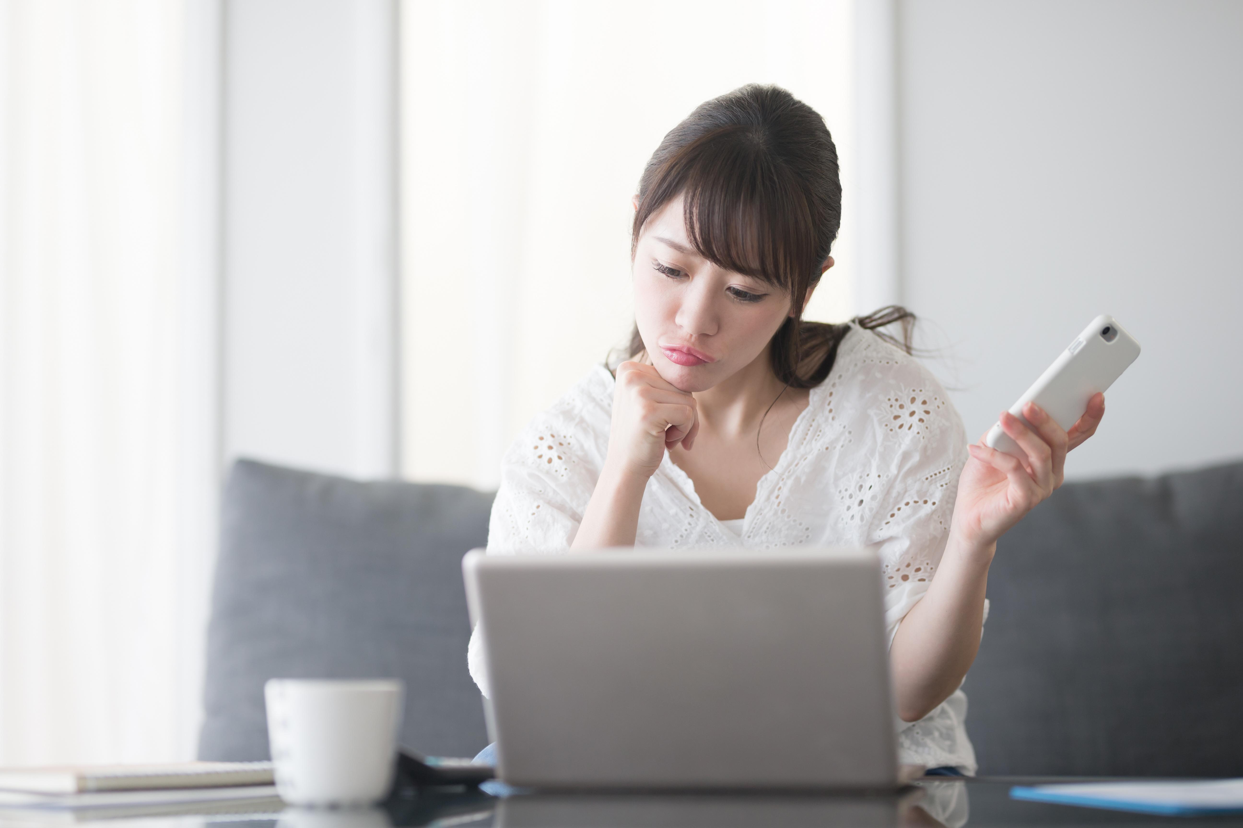 大学中退して専門学校へ行きたい…適性や就職への影響を解説!