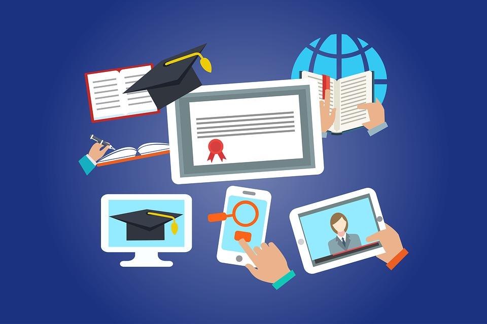 通信制大学とはどんなところ?特徴やメリット、選び方までご紹介!【2021年度版】