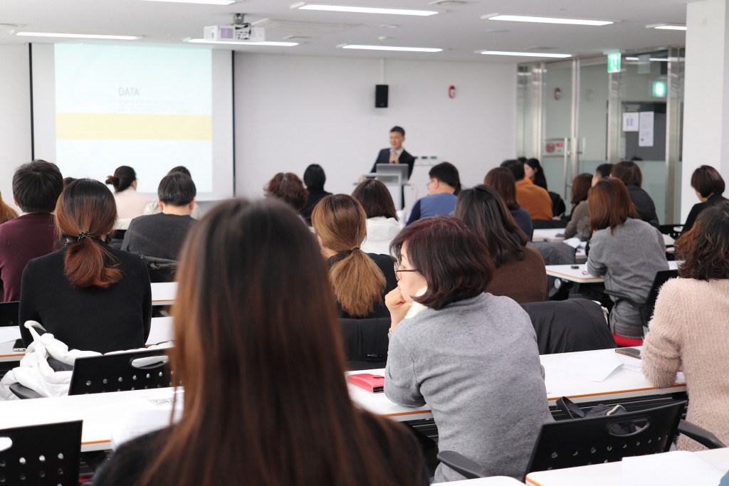 lecture-g8236d7632_1920