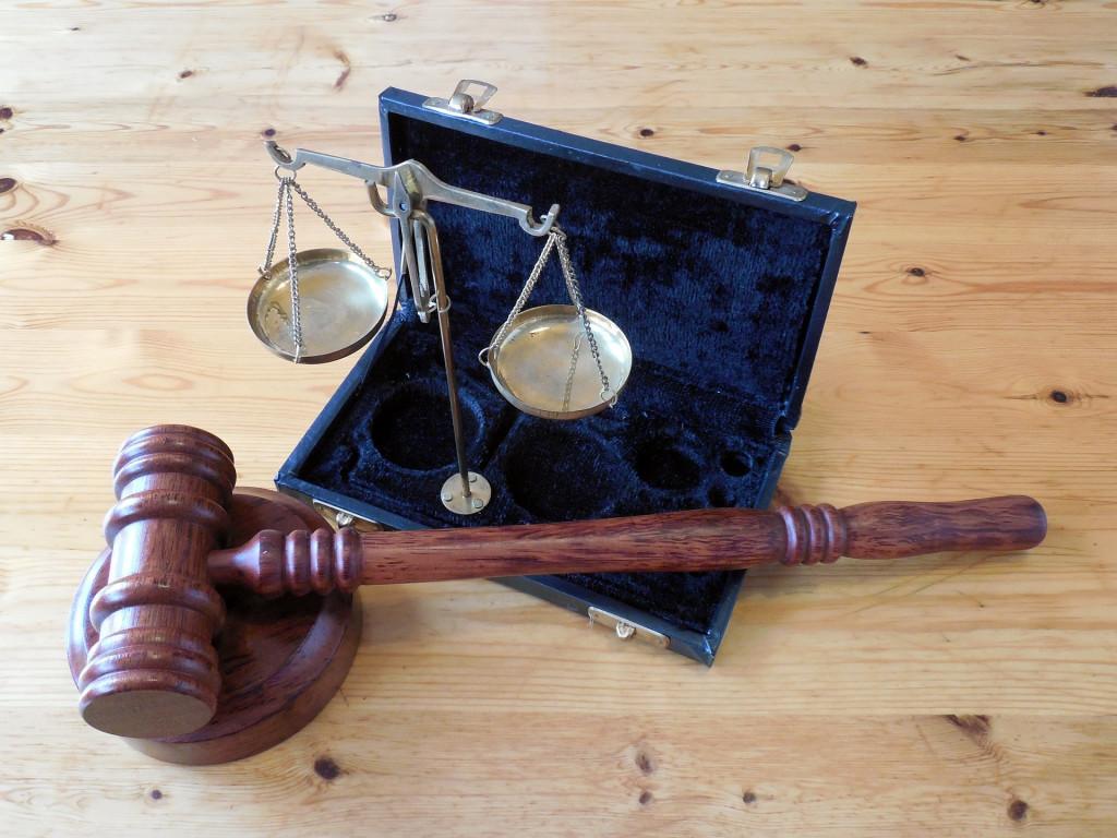 通信制大学から弁護士は目指せる!メリットや大学の選び方を解説!