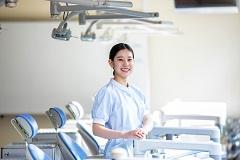 TDH東京歯科衛生専門学校   専門学校の進学情報ならなるには進学